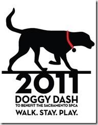 dd2011_logo_sized