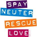 spay-neuter-rescue-love