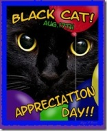 BlackCatAppreciationDay-2