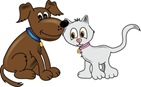 friendly_cartoon_dog_and_cat_0515-0908-1704-0900_SMU
