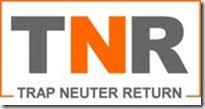 TNRlogo