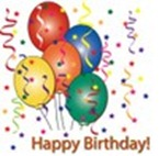 balloons_confetti_and_streamers_with_happy_birthday_text_0515-0906-2800-2950_TN