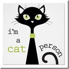 CatPerson2
