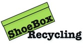ShoeboxRecyclingLogo